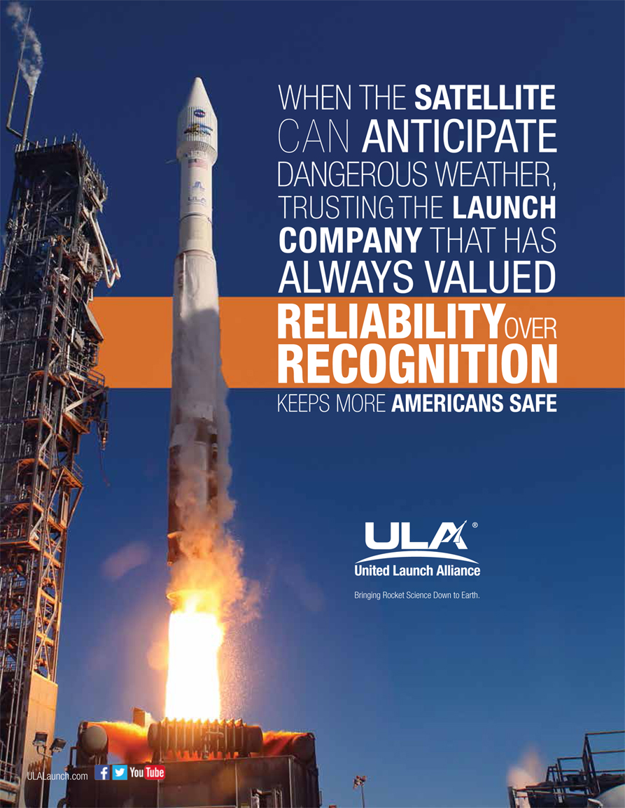 the first released last week was dubbed results over rhetoric as ula